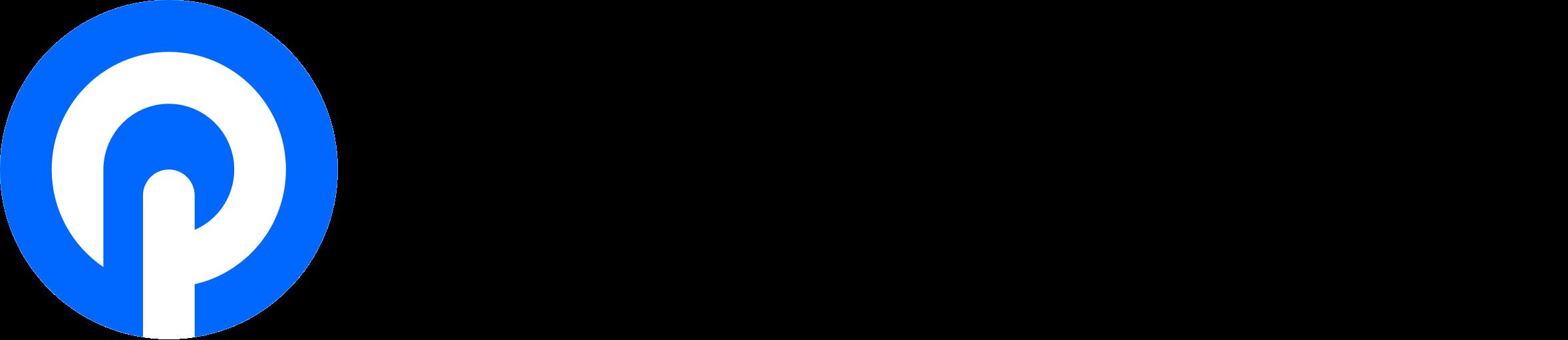 Podhero logo