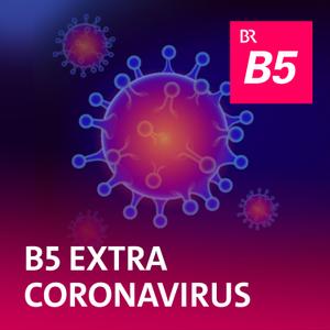 B5 Extra Coronavirus