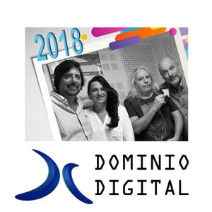 Dominio Digital