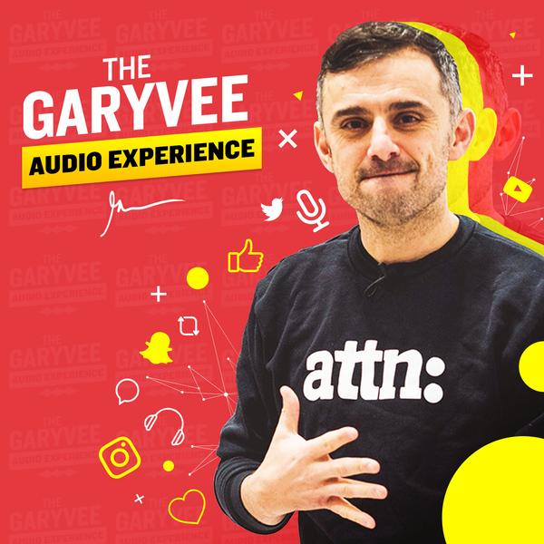 c2ff6b1178f Swoot - The GaryVee Audio Experience