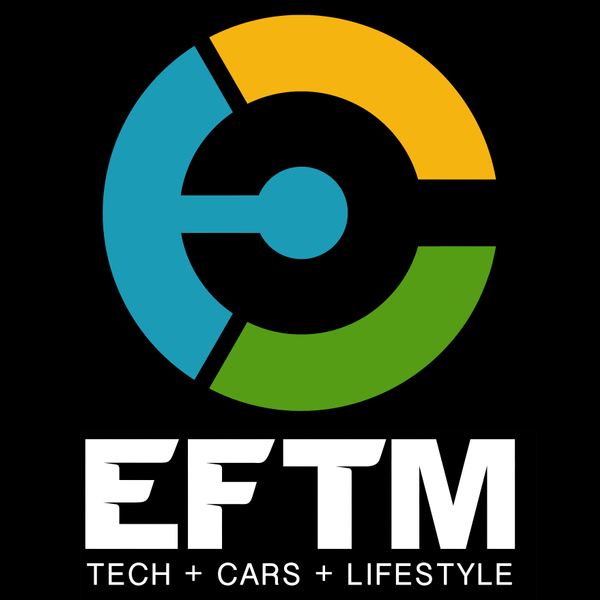 Swoot - EFTM - The Podcast