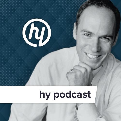 was bedeutet podcast