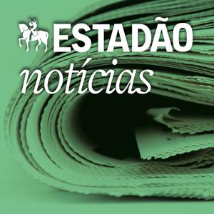 Estadão Notícias