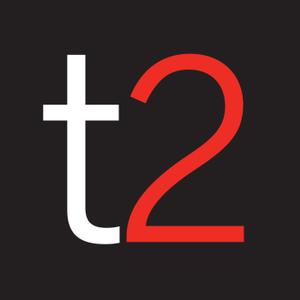 turi2 podcast