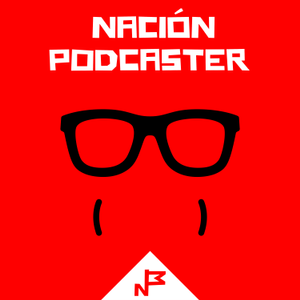 Nacion Podcaster