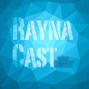 Raynacast