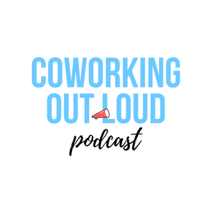 Coworking Out Loud