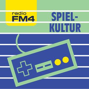 FM4 Spielkultur