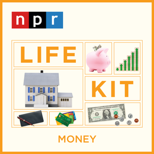 Life Kit: Money