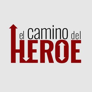 El Camino del Héroe