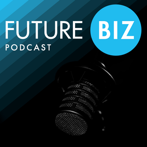 futurebiz Podcast
