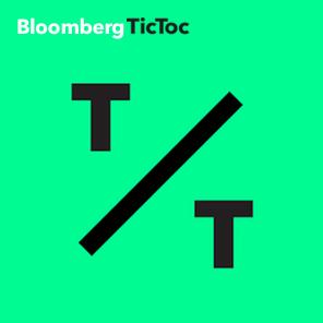 Bloomberg TicToc