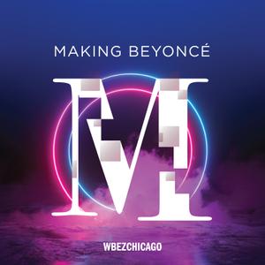Making Beyoncé