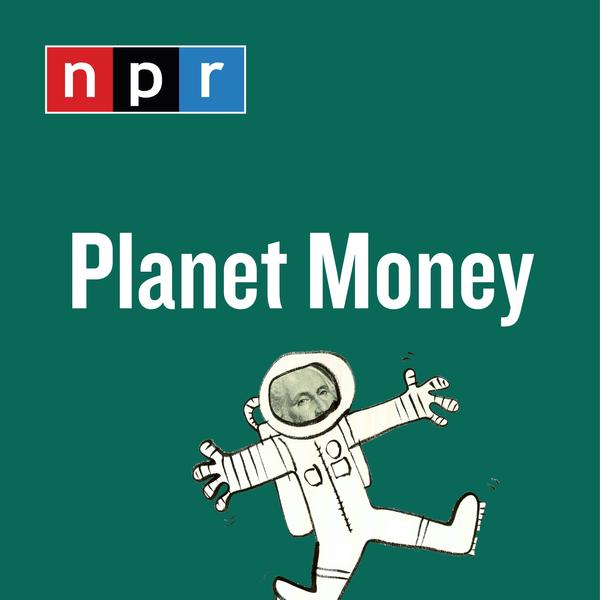 Swoot - Planet Money