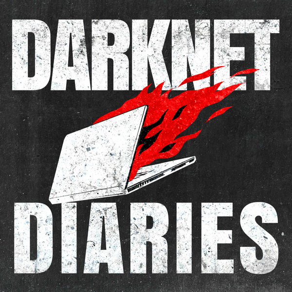 Swoot - Darknet Diaries - Ep 6: The Beirut Bank Job