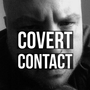 Covert Contact