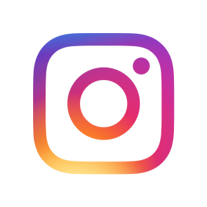 The Instagram Stories Podcast