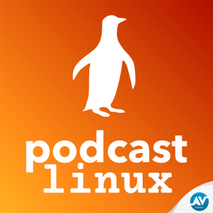 Podcast Linux