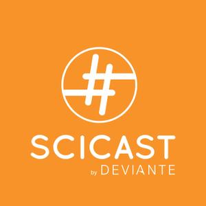 Scicast